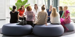 NLP Practitioner koulutus - oivaltamaan - Espoo